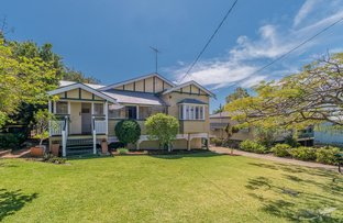Picture of 23 Parkham Avenue, Wavell Heights QLD 4012