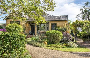 Picture of 3 Queen Street, Berry NSW 2535