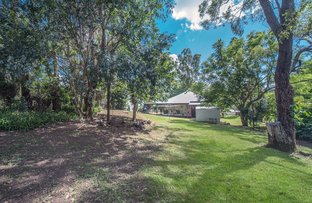 Picture of 59 Eaglesfield Street, Beaudesert QLD 4285