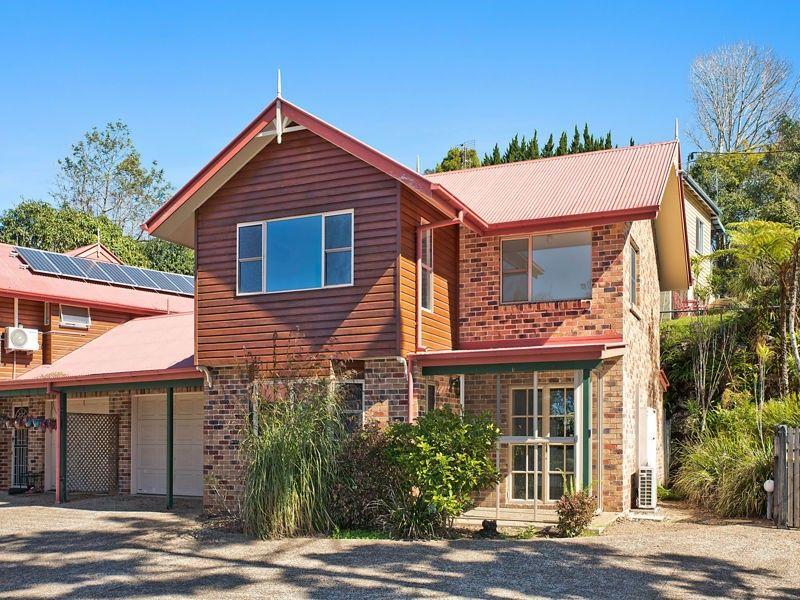 1/1 Cedar Street, Maleny QLD 4552, Image 0