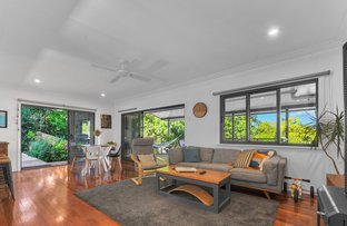 Picture of 75 Tranters Avenue, Camp Hill QLD 4152
