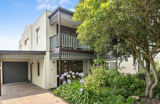 Picture of 1/109 Canadian Bay Road, Mount Eliza VIC 3930