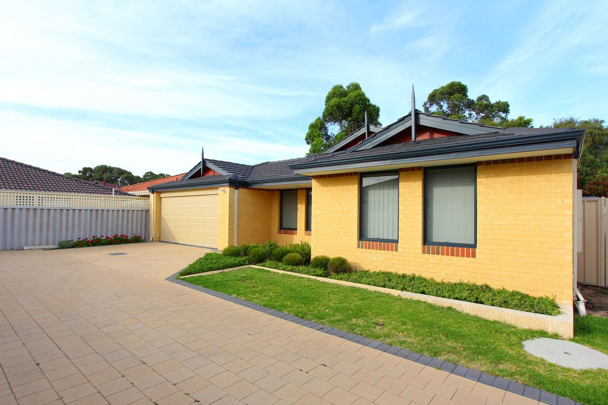 3/19 Rede Street, Gosnells WA 6110, Image 0