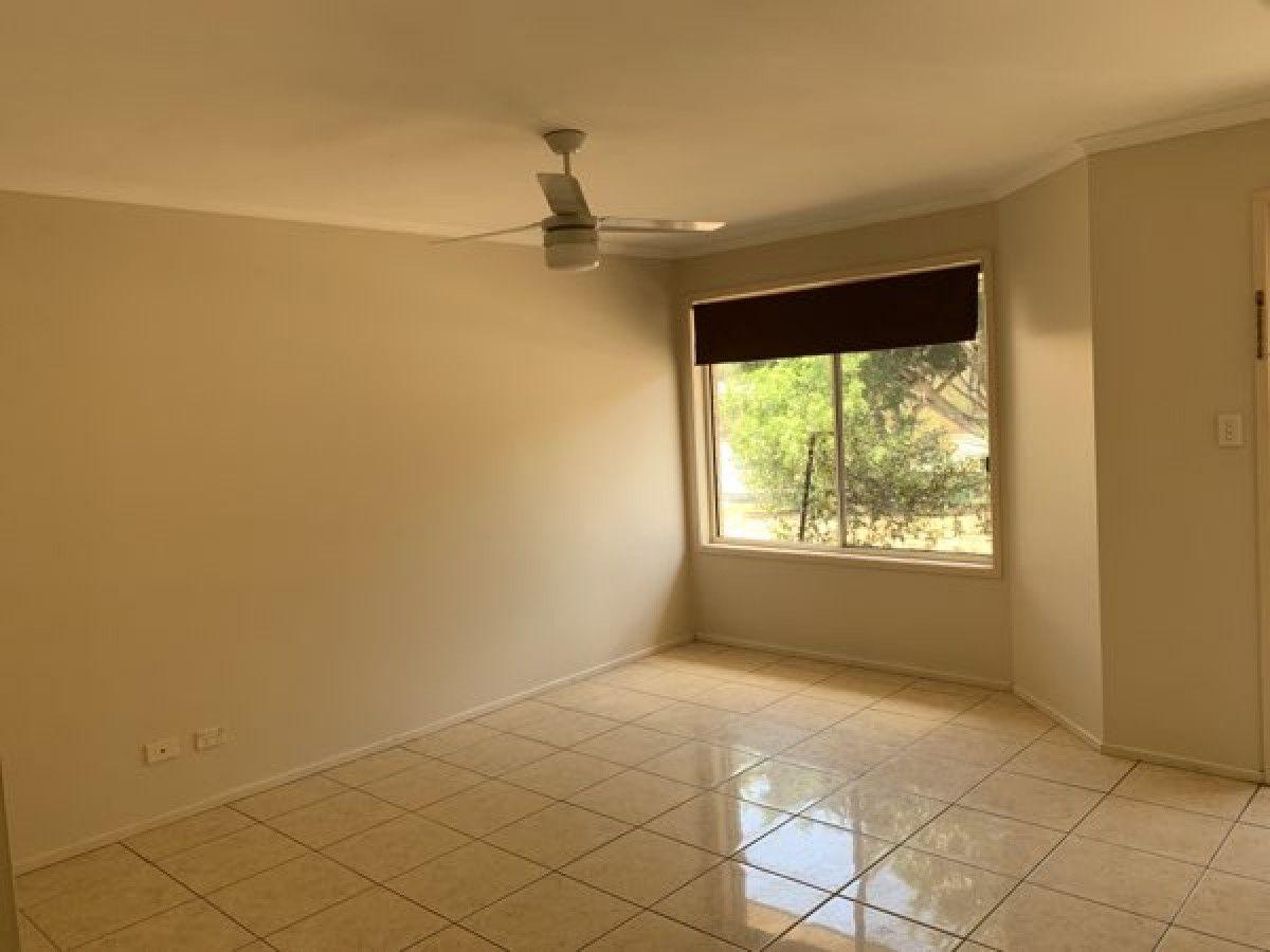 3 Golden Penda Drive, Jimboomba QLD 4280, Image 2