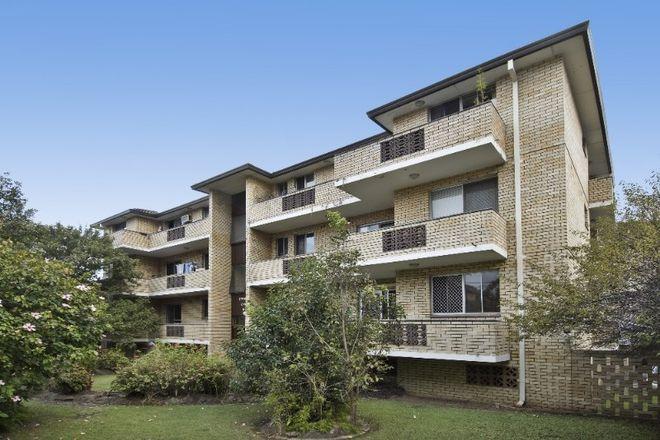 3/35-37 Fennell Street, PARRAMATTA NSW 2150