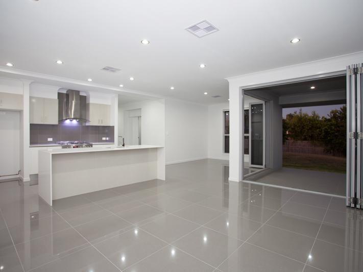 1 Rudd Street, Rural View QLD 4740, Image 2