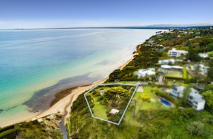 Picture of 23 Gulls Way, Frankston South VIC 3199