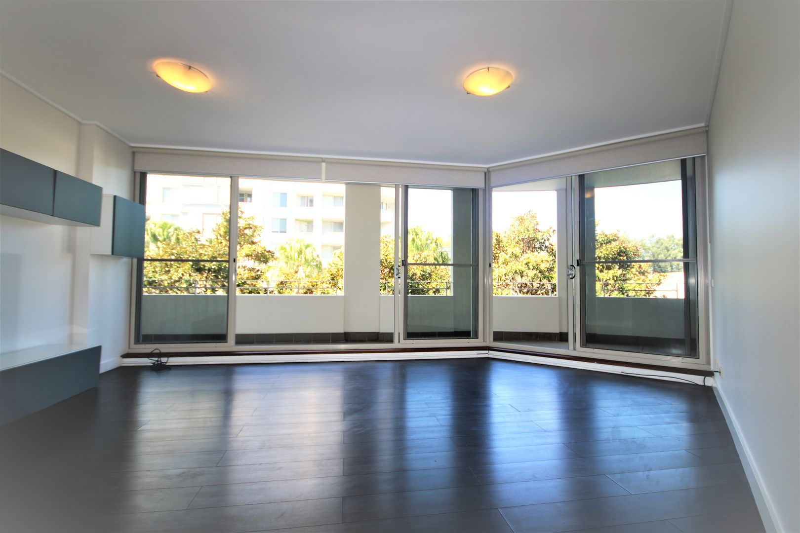 203/1 The Piazza, Wentworth Point NSW 2127, Image 0