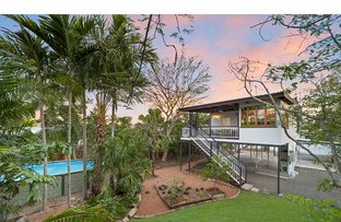 Picture of 17 Urquhart Street, Currajong QLD 4812
