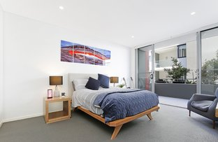 Picture of 2/17 Kembla Street, Wollongong NSW 2500