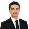 photo of Aaron Boud