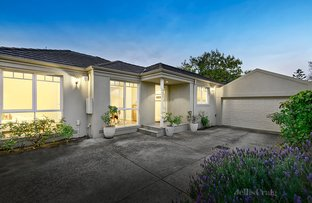 Picture of 34A Dunoon Street, Murrumbeena VIC 3163