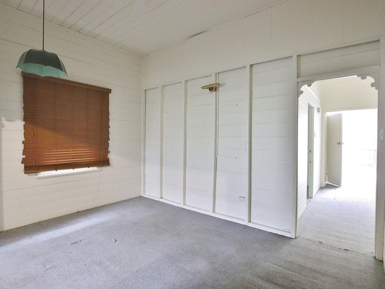 162 Denison Lane, Rockhampton City QLD 4700, Image 2