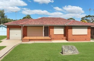 Picture of 60 Quakers Road, Marayong NSW 2148