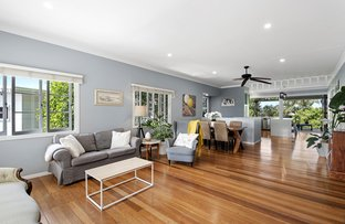 Picture of 9 Rose Street, Shelly Beach QLD 4551