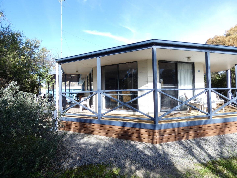 36 Sheoak Road, The Pines SA 5577, Image 1