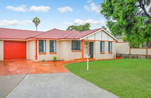 Picture of 14 Bond Place, Oxley Park NSW 2760