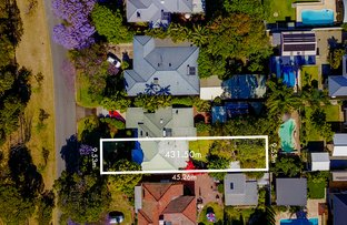 Picture of 72 Roebuck Drive, Salter Point WA 6152