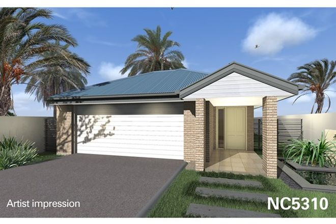 Picture of 22 Harte Street, CHELMER QLD 4068