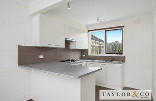 Picture of 6/4 Oakland Street, Mornington VIC 3931