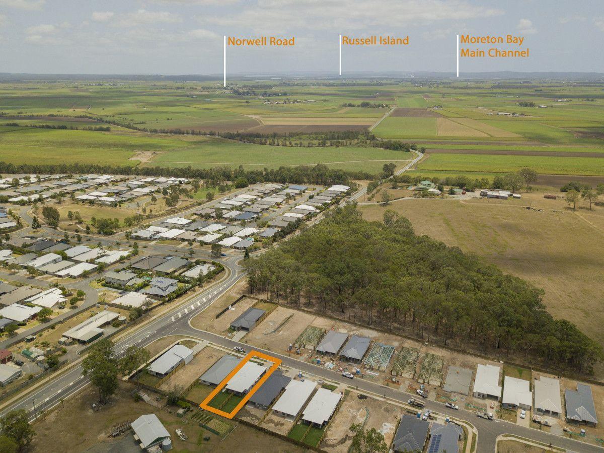 2/19 Boydaw Road, Ormeau QLD 4208, Image 0