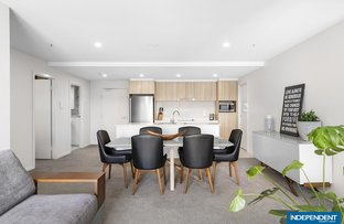 Picture of 269/325 Anketell Street, Greenway ACT 2900