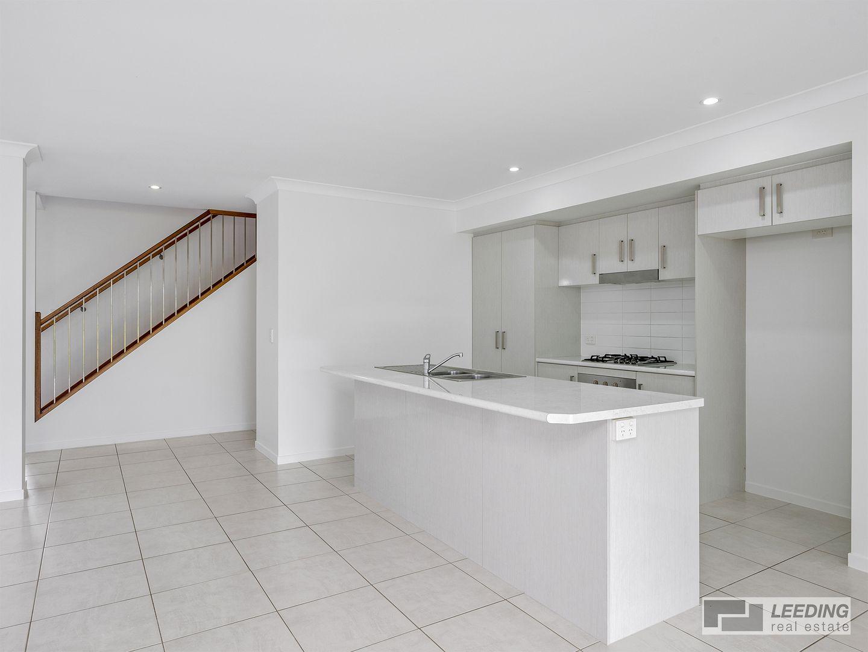 43 Collings Street, Geebung QLD 4034, Image 2
