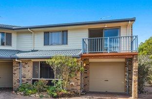 9/1 Mount Batten Court, Pottsville NSW 2489