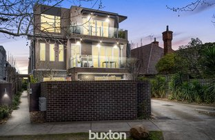 Picture of 8/488 Dandenong Road, Caulfield North VIC 3161