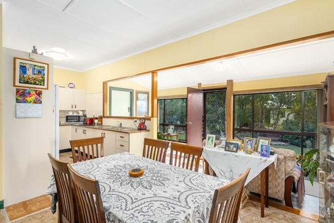 Picture of 101 Main Street, CUNDLETOWN NSW 2430