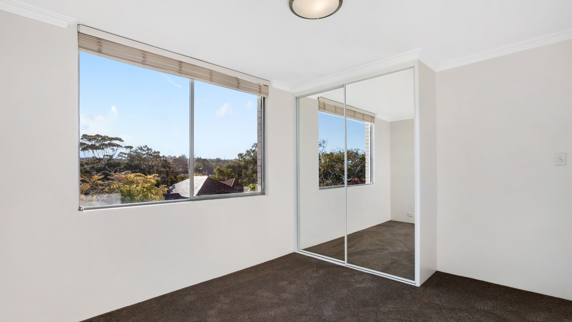 9/50 Shadforth Street, Mosman NSW 2088, Image 2