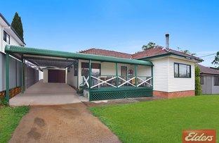 Picture of 16 Scott Street, Toongabbie NSW 2146
