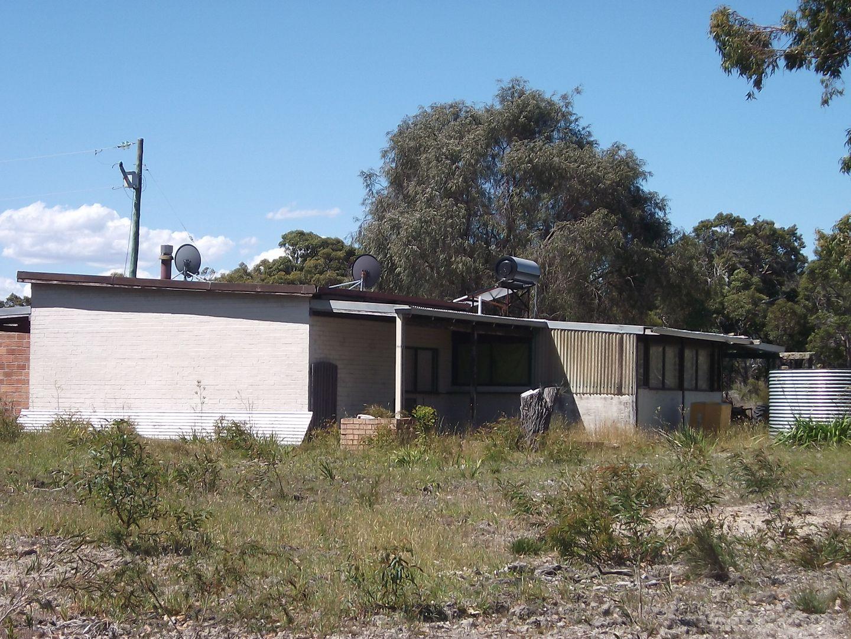 1117 Richardson Road, Northcliffe WA 6262, Image 0