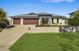 61 Maidenwell Road, Ormeau QLD 4208