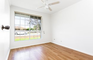 Picture of 9 Roseberry Street, Daw Park SA 5041