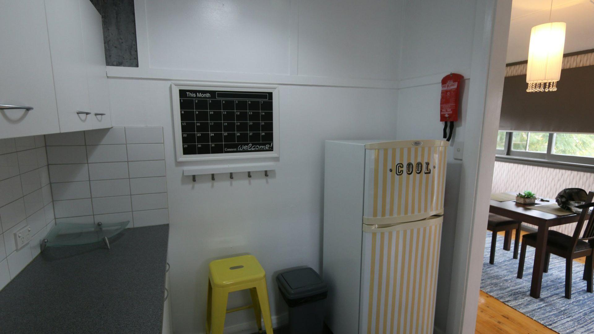 Unit 2/1 Short Street, Maclean NSW 2463, Image 2