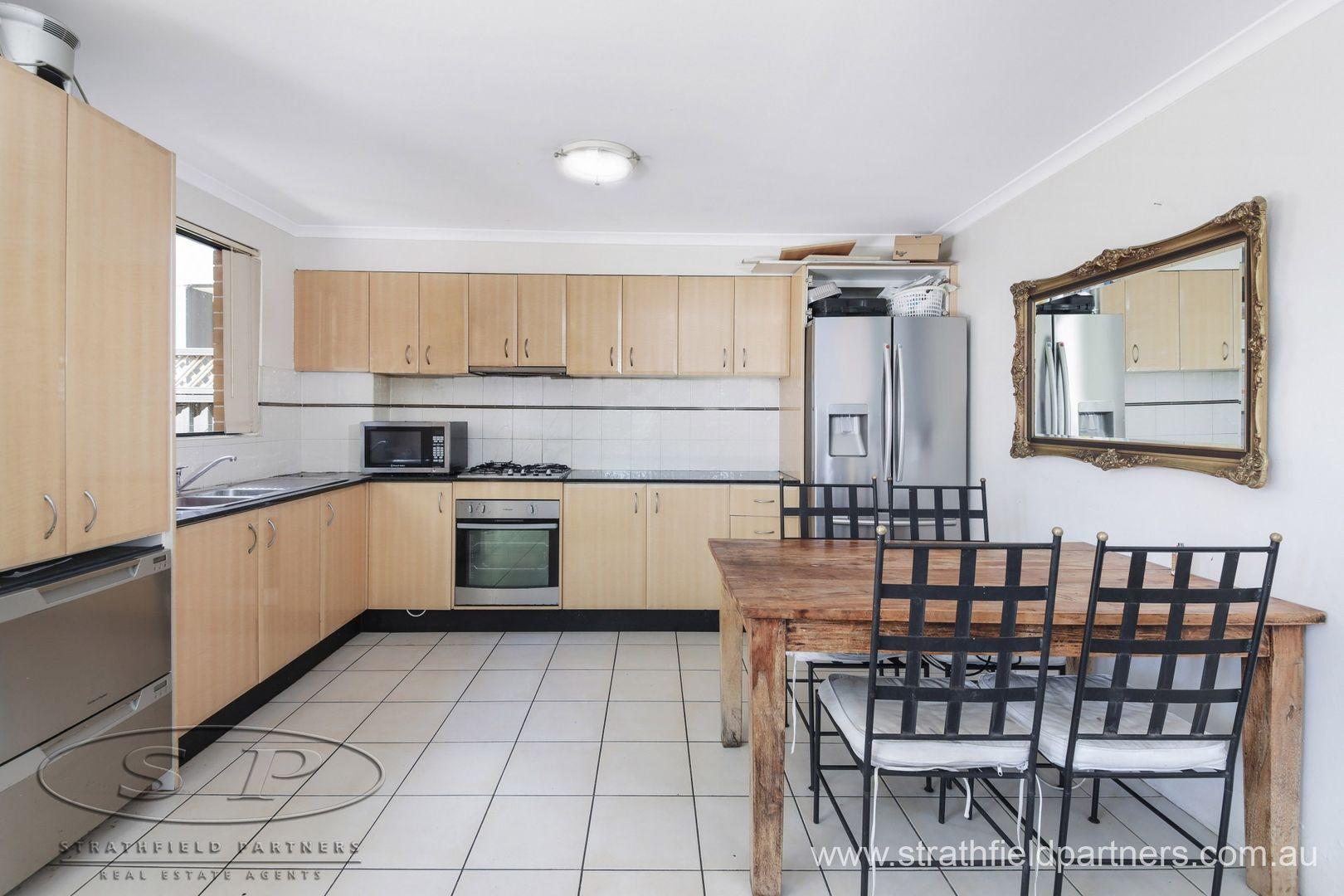 1/9 Anselm Street, Strathfield South NSW 2136, Image 1
