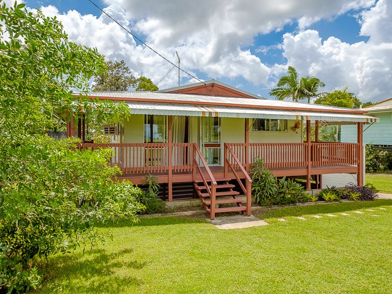 16 Barton Road, Victory Heights QLD 4570, Image 0
