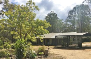 Picture of 108 Brocklehurst Road, Wattle Camp QLD 4615