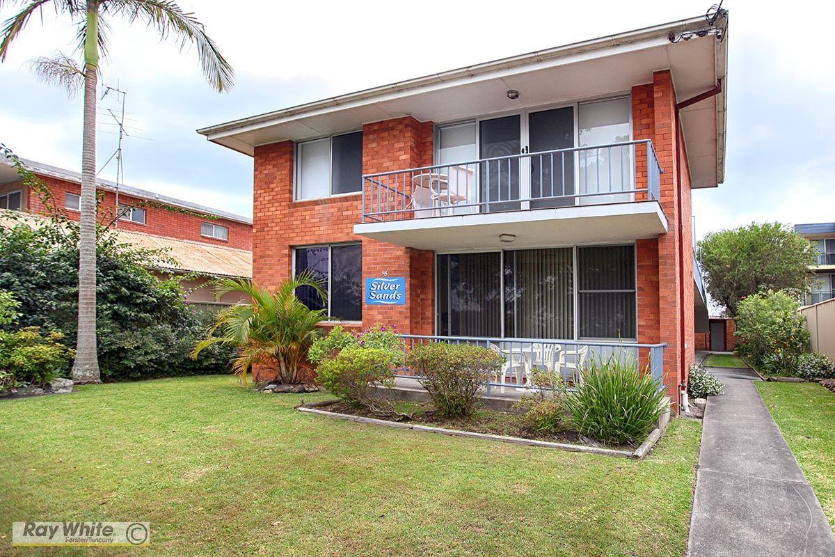 6/48 Little Street, Forster NSW 2428, Image 0