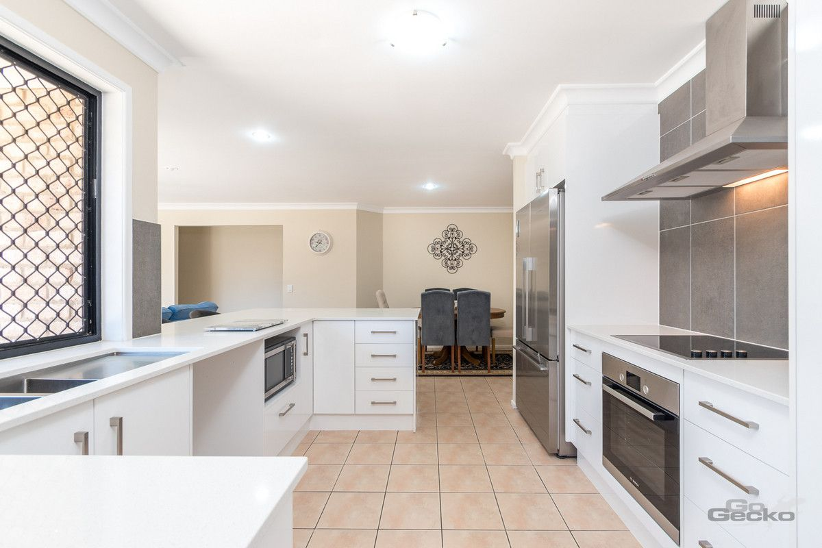 20 Calvary Crescent, Boondall QLD 4034, Image 1