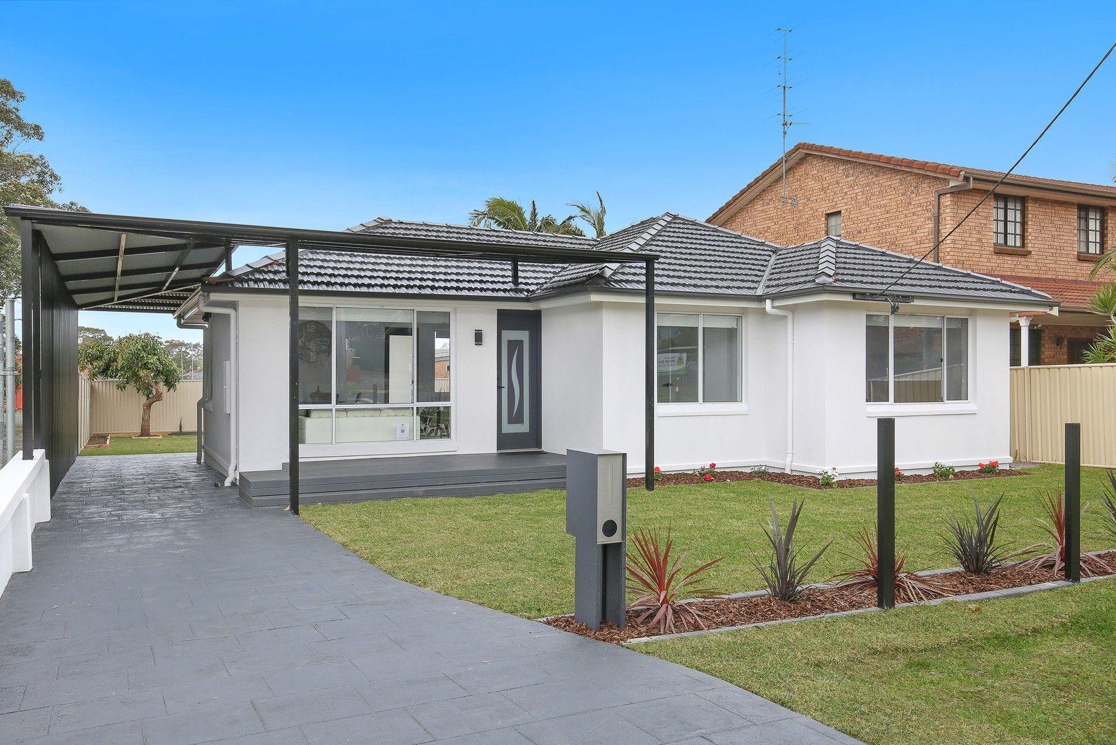 36 McGrath Street, Fairy Meadow NSW 2519, Image 0