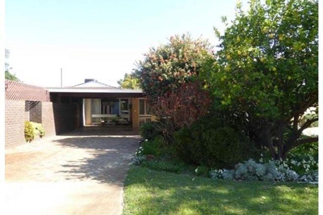 Picture of 16 Birch Street, ATTADALE WA 6156