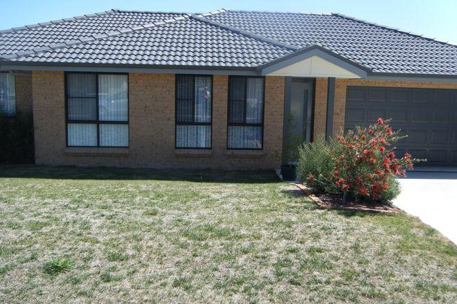 8a Netherton Park Avenue, ARMIDALE NSW 2350