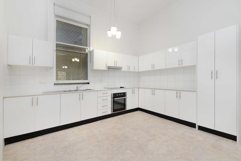 1/121 Alison Road, Randwick NSW 2031, Image 1