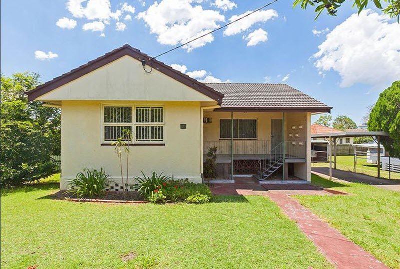 7 Sittella Street, Inala QLD 4077, Image 0