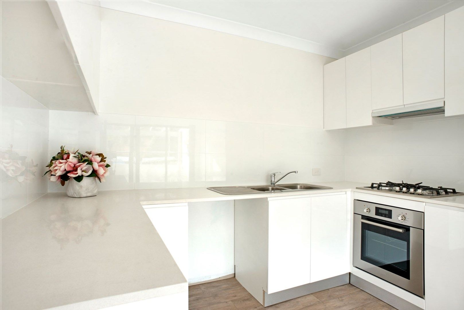 7/2-6A Great Western Highway, Leura NSW 2780, Image 1