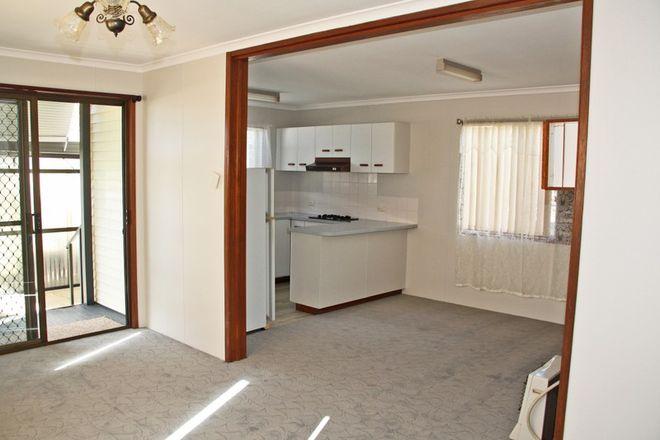 Picture of Site 25 Laurieton Gardens Resort, LAURIETON NSW 2443