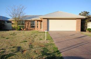 10 Gillmartin Drive, Griffith NSW 2680