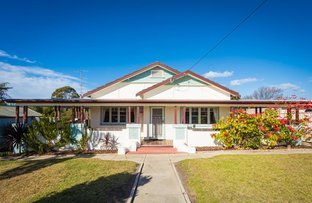 Picture of 12 Bass Street, Eden NSW 2551